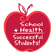 School + Health = Successful Students