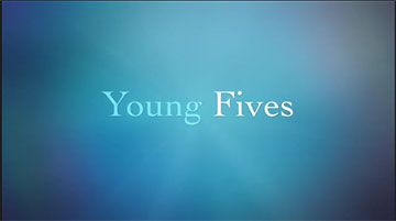 Young5