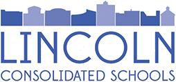 Lincoln School Logo
